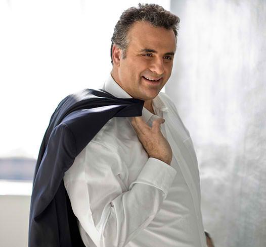 Bildergebnis für marcello giordani