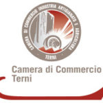 [cml_media_alt id='2571']camera-commercio-terni-w[/cml_media_alt]