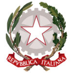 [cml_media_alt id='2602']Ministero degli Affari Esteri[/cml_media_alt]