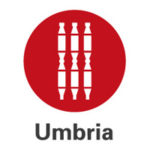 [cml_media_alt id='2558']Regione Umbria[/cml_media_alt]