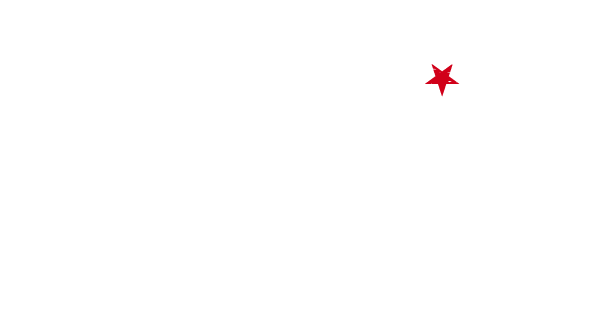 Narnia Festival - musica, arte, studio, turismo,  cultura e territorio