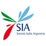 Società Italia Argentina