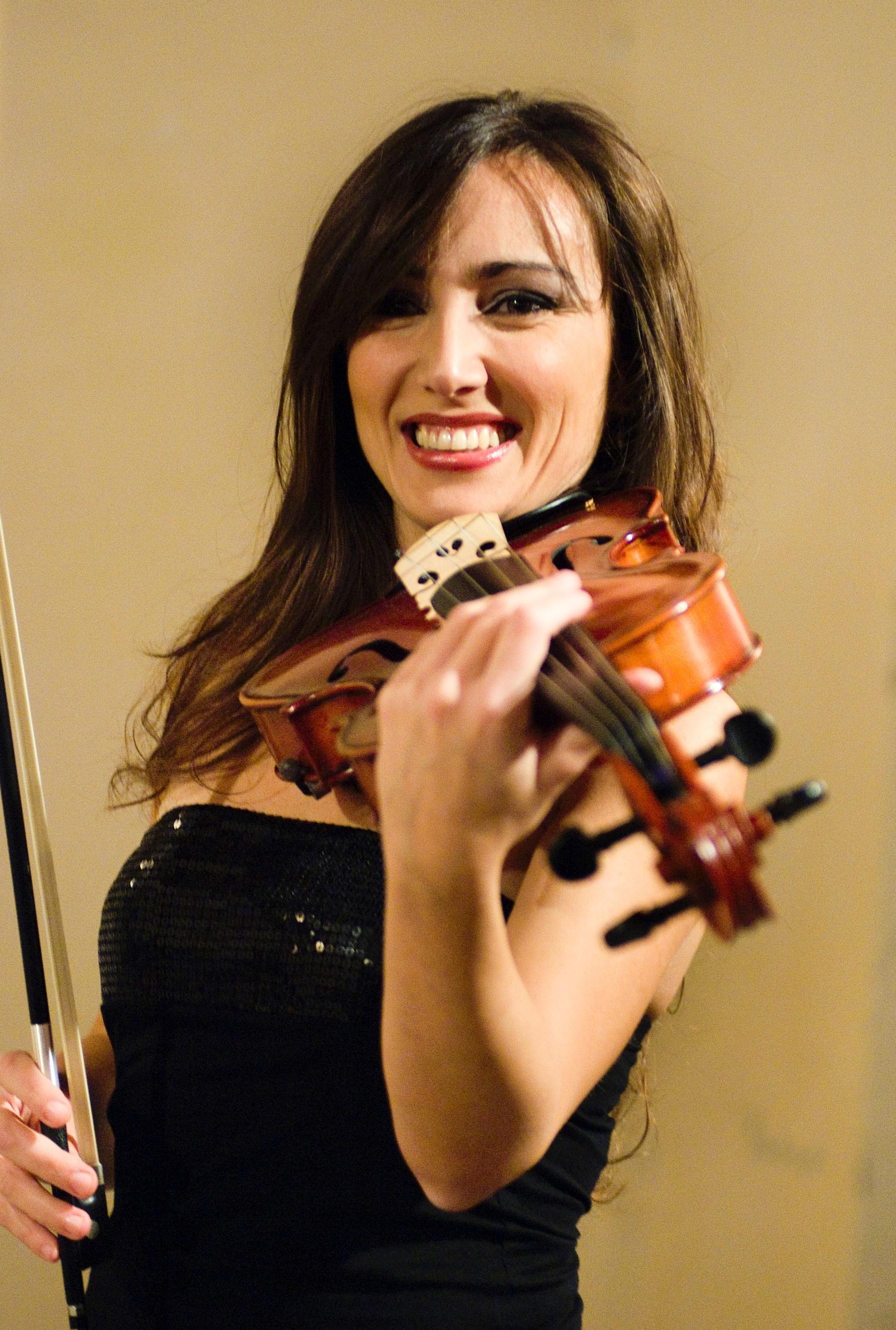 Andreia Horta A Cura instrumental summer training program – narnia festival