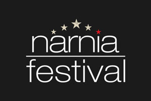 Narnia Festival - music, art, dance, studio, tourism,  culture and territory