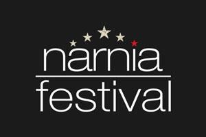 Narnia Festival - musica, arte, danza, studio, turismo,  cultura e territorio